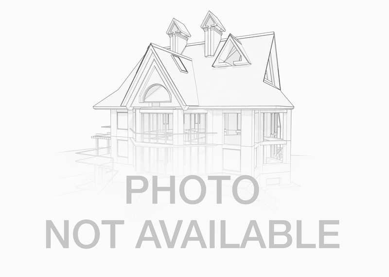 Pleasant 1215 Canal Drive Sunset Beach Nc 28468 Interior Design Ideas Philsoteloinfo